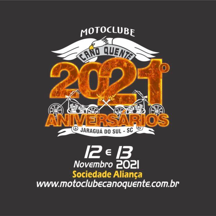 logo 2021 ok (1)